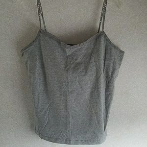 NWOT Route 66 Tank